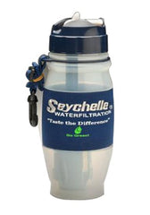 Seychelle Water Filters