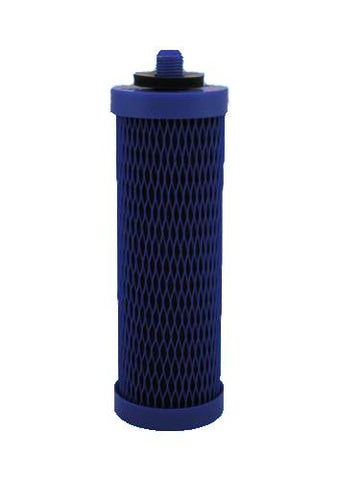 Aquacera QuickDrip Gravity Block Filters for Municipal Treated Water