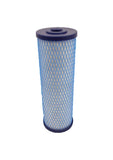 Aquacera AquaMetix Replacement Filter for EF300 EcoFast Filters