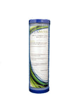 Aquacera Imperial OBE AquaMetix Block Replacement Filter