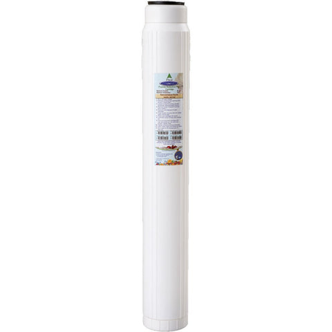 Crystal Quest Fluoride Removal Filter Cartridge