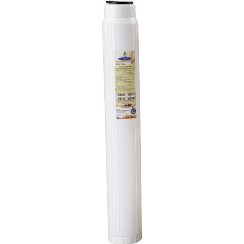 Crystal Quest Nitrate Replacement Filter Cartridge