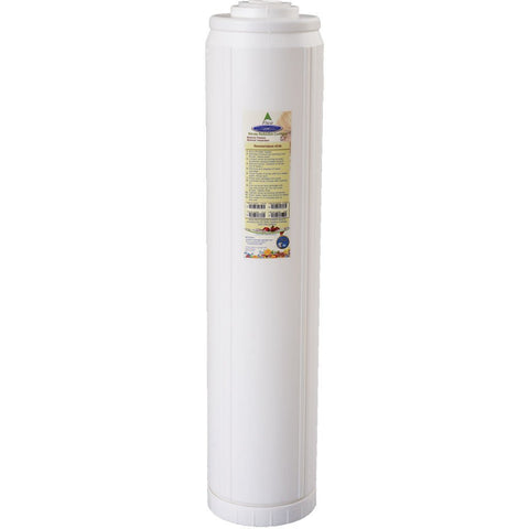 Crystal Quest  Arsenic Replacement Filter Cartridge