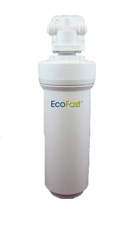 Aquacera EcoFast EF300 Direct Connect Undersink Water Filter