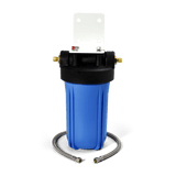 ProOne Inline Connect FS10 Under-Counter Water Filter System