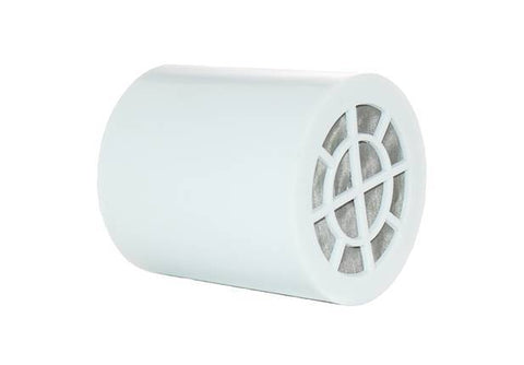 Replacement Filter For New Wave Enviro Shower Filter
