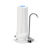 ProOne®/Coldstream Countertop Water Filter