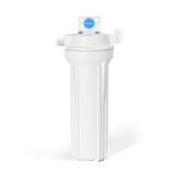 ProOne®/Coldstream Under Counter Water Filter