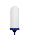 Aquacera 7 Inch Imperial CeraMetix Gravity Replacement Filter