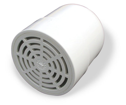Replacement cartridge for Rainshow'r shower filter