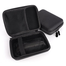 Hard Travel Case for NueMedics Tens24
