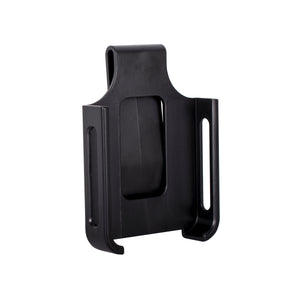 Slide In Belt Clip Holster For NueMedics Tens 24 TENS Unit
