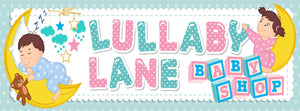 Lullaby Lane Baby Shop