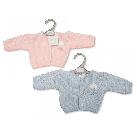 In our Sheffield Shop we have a dedicated section devoted to Premature Baby  and we are please to announce that we now can offer our premature baby  range on ... efb6a9140f88