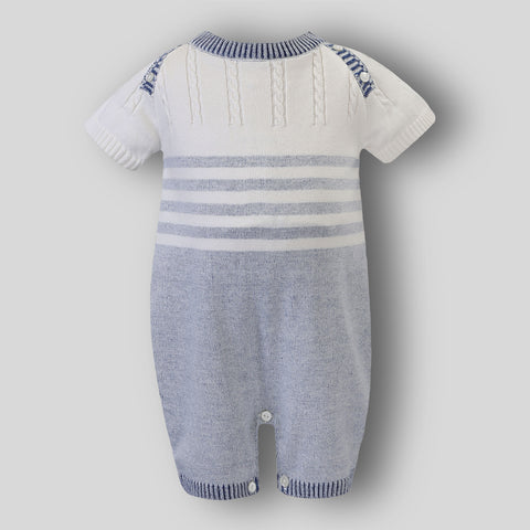 sarah louise boys clothes