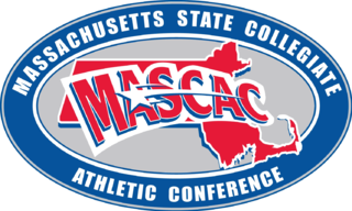 MAKE ROOM ON YOUR CALENDAR BECAUSE THE MASCAC BASEBALL PLAYOFFS ARE SET TO BEGIN