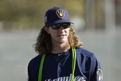 SAVAGE FANTASY TALK: JOSH HADER IS A MONSTER AND HOW LONG RELIEVERS CAN TURN AROUND YOUR STAFF