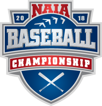 SAVAGE SPOTLIGHT: NAIA BASEBALL, THE WILD WEST OF COLLEGE