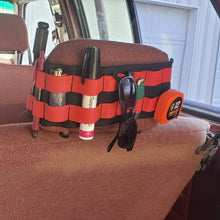 Load image into Gallery viewer, KTT Storage Strip