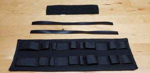 KTT Storage Strip