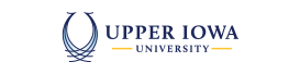 Upper Iowa University - Campus Store