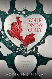Your One & Only Novel
