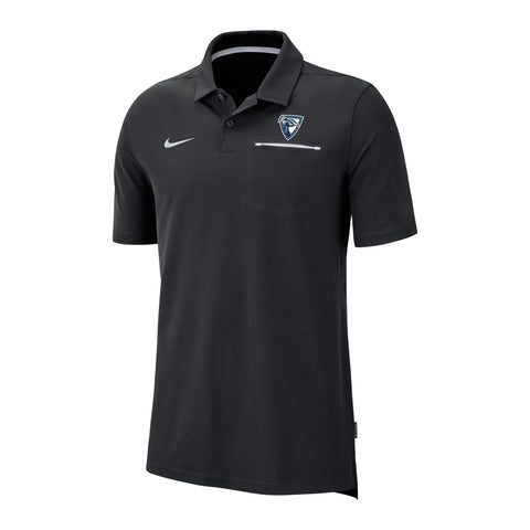 Elite Coach Polo
