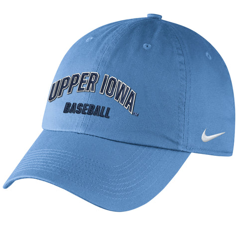 Campus Hat  - Baseball