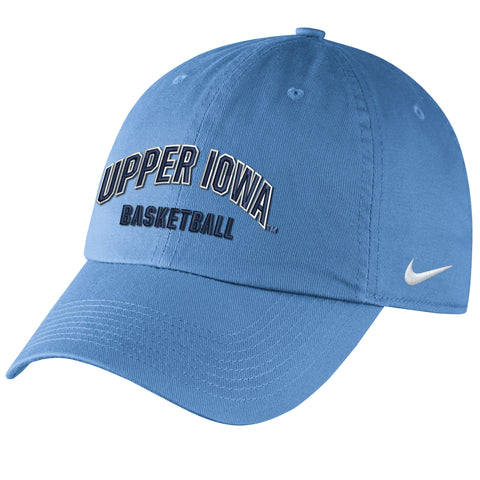 Campus Hat - Basketball