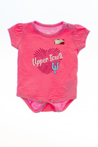 Bryn Infant Bodysuit