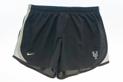Girls Tempo Short