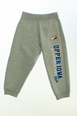 Toddler Sweatpants