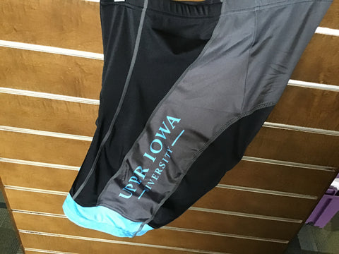 Men's Cycling Prisma Shorts