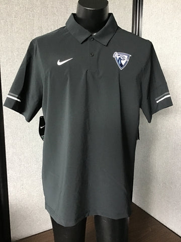 Nike Men's Elite Polo