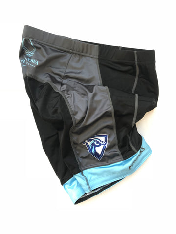 Women's Cycling Prisma Short