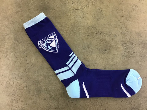 Shield Socks