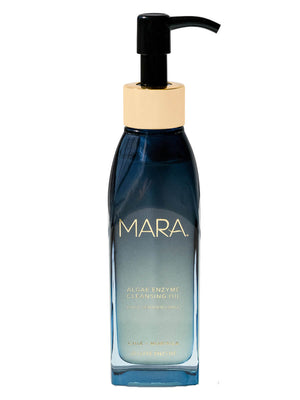 MARA Algae Enzyme Cleansing Oil