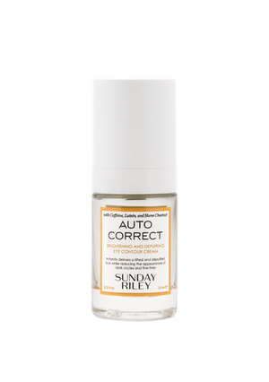 Autocorrect Eye Contour Cream
