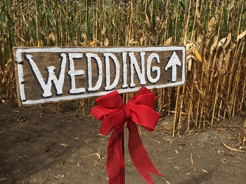 Top 13 Barn Wedding Venues in Illinois