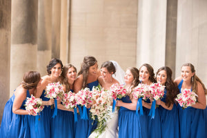 Top 9 Minneapolis Bachelorette Party Ideas: Plan A Fun Night Out
