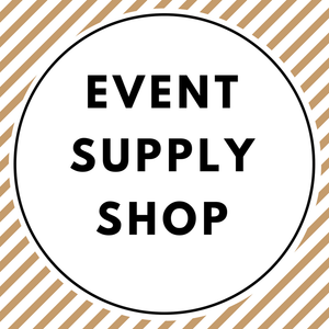Event Supply Shop