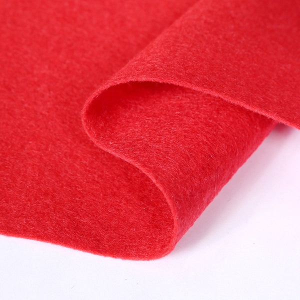 Royal Red Carpet Aisle Runner