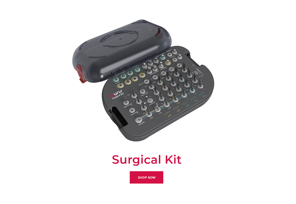 shop surgical kit
