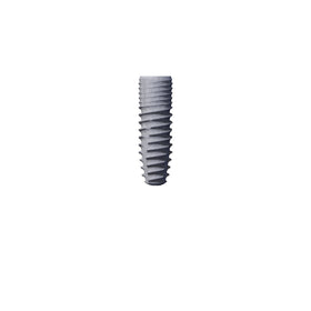 OMNI Narrow  3.0 x 10 mm