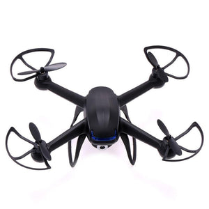 Headless Drone 2.4G 4CH 6 Axis RC Quadcopter
