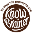 My Know Brainer Coupons and Promo Code