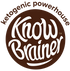 Know Brainer Foods