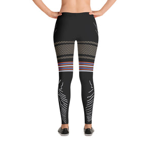 Fitness Leggings
