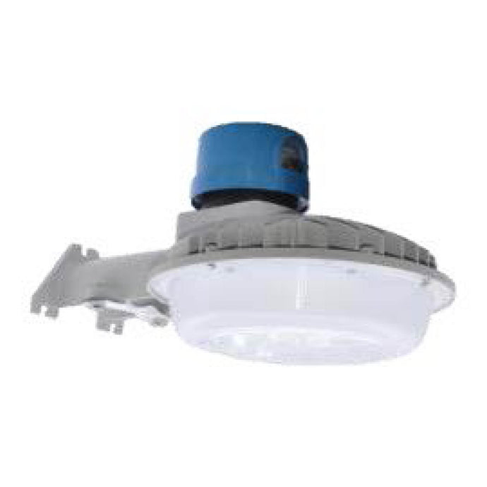 Dusk to Dawn LED Fixture, 40W