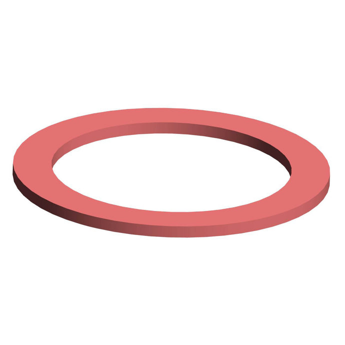 Q-Lux Jar Thread Gasket
